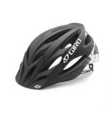 GIRO Sutton road cycling helmet 2020