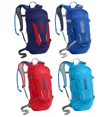 CAMELBAK Mule hydration bike pack 3 L - 9 L