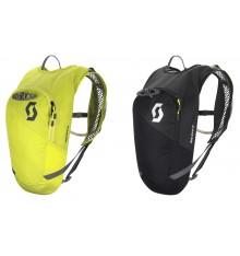 SCOTT Perform HY 4 backpack 2022