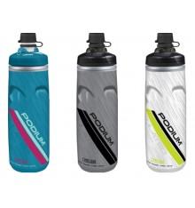 CAMELBAK DIRT SERIES PODIUM CHILL Insulated Bottle (21 oz) 2020