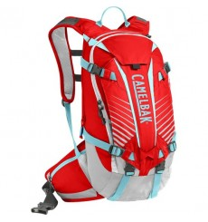 CAMELBAK Kudu 12 hydration bike pack