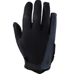 SPECIALIZED women's Sport Long Finger black gloves 2019