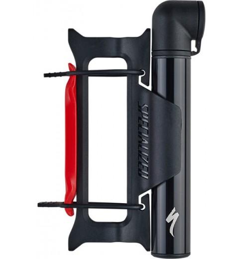SPECIALIZED Air Tool MTB Mini bike Pump