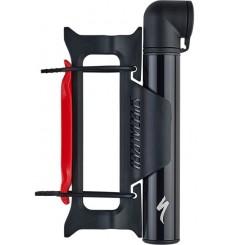 Pompe VTT SPECIALIZED Air Tool Mini