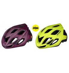 SPECIALIZED casque vélo route CHAMONIX MIPS 2020