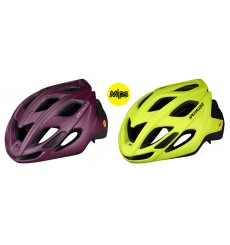 SPECIALIZED CHAMONIX Mips cycling helmet 2020
