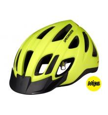 SPECIALIZED casque vélo urbain Centro Led MIPS 2020