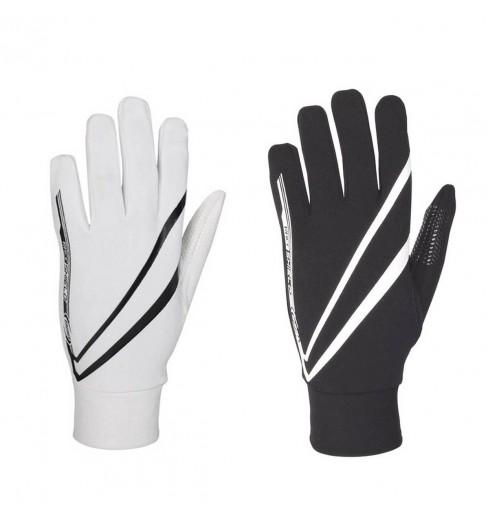 BBB 2019 RaceShield Winter cycling gloves