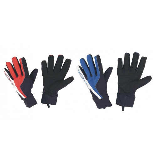 BBB 2019 HighShield Winter cycling gloves