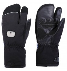 BBB Subzero Direction Winter cycling gloves