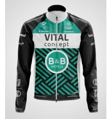 VITAL CONCEPT winter jacket 2019
