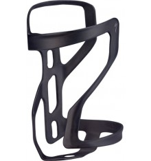 SPECIALIZED S-Works Carbon Zee Cage II – right bottle cage