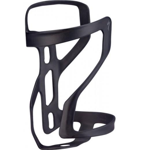 SPECIALIZED porte-bidon S-Works Carbon Zee Cage II – droit