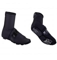 BBB 2019 Waterflex Black cover-shoes