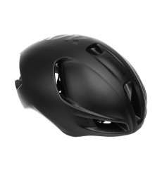 KASK UTOPIA matte black road helmet 2019