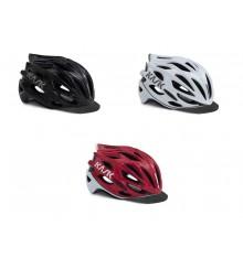 KASK Casque de vélo VTT Mojito-X PEAK