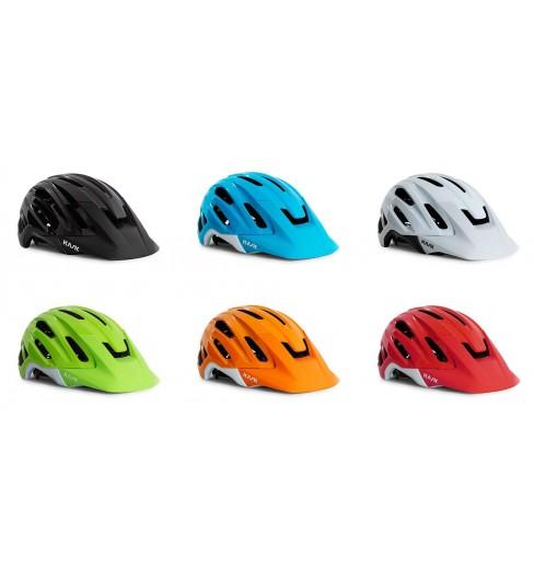 KASK Casque de vélo VTT CAIPI