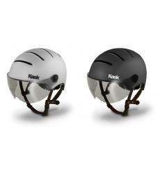 KASK URBAN LIFESTYLE matte road helmet