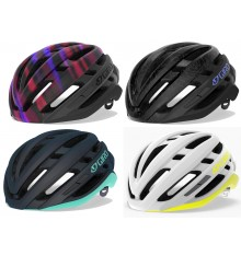 Giro Agilis women's Road Bike Helmet