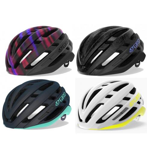 Giro Agilis women's Road Bike Helmet