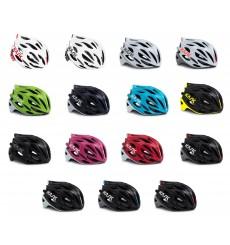 KASK casque de vélo route MOJITO