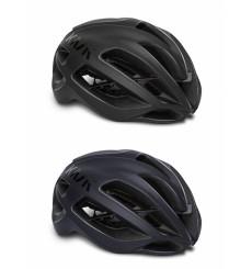 KASK casque de vélo route PROTONE MAT