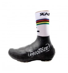VELOTOZE STRONG low shoe covers 2020