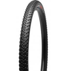 SPECIALIZED S-WORKS Fast Trak 2Bliss Ready MTB tyre