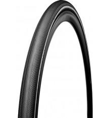 SPECIALIZED Roubaix Pro Reflect road bike tire