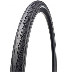 SPECIALIZED Infinity Sport Reflect urban bike tire