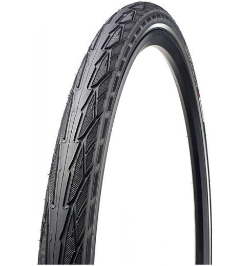 SPECIALIZED Infinity Sport Reflect urban bike tire