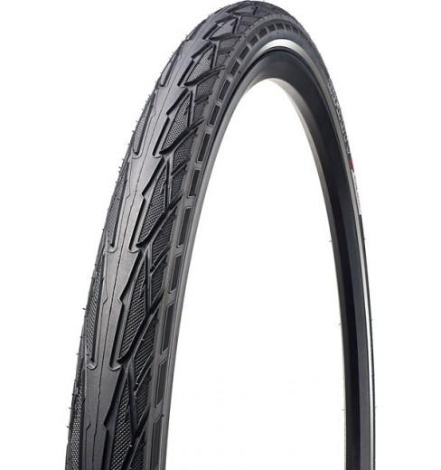 SPECIALIZED Infinity Armadillo Reflect urban bike tire