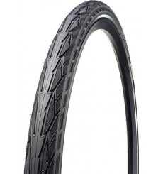 SPECIALIZED Infinity Armadillo Reflect urban bike tire
