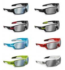 KASK Koo Open sunglasses 2020