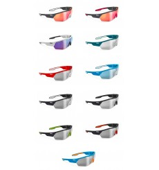 KASK Koo OPEN CUBE sunglasses 2020