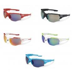 KASK Koo ORION sunglasses 2020