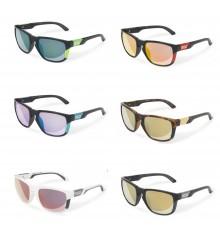 KASK Koo CALIFORNIA MIRROR sunglasses