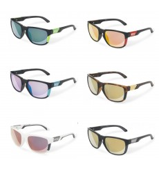 KASK Koo CALIFORNIA MIRROR sunglasses 2020