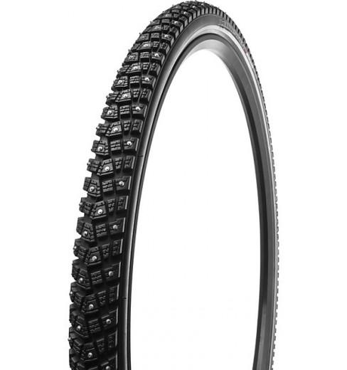 SPECIALIZED Icebreaker Reflect winter urban bike tire