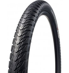 SPECIALIZED Hemisphere Armadillo Reflect urban bike tire