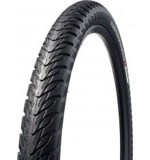 SPECIALIZED Hemisphere Armadillo Reflect urban bike tire