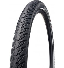 Specialized HEMISPHERE 700x38 Flak Jacket Puncture Resistant Bicycle Tire New