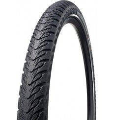 SPECIALIZED Hemisphere Sport Reflect urban bike tire