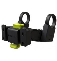 BASIL KLICKfix handlebar mount
