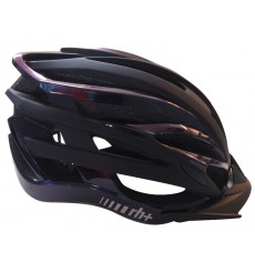 RH+  2in1 road MTB helmet - iridescent