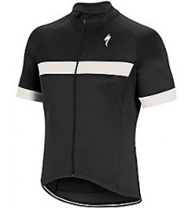 Maillot vélo manches courtes homme SPECIALIZED RBX SPORT 2019