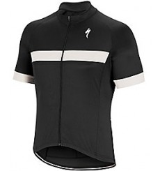 SPECIALIZED RBX Sport men's cycling jersey 2019