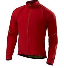 SPECIALIZED Deflect Hybrid bike jacket 2016