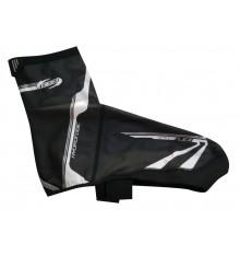 BBB SpeedFlex winter shoe covers