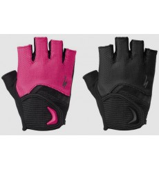 SPECIALIZED Body Geometry kid bike gloves 2019